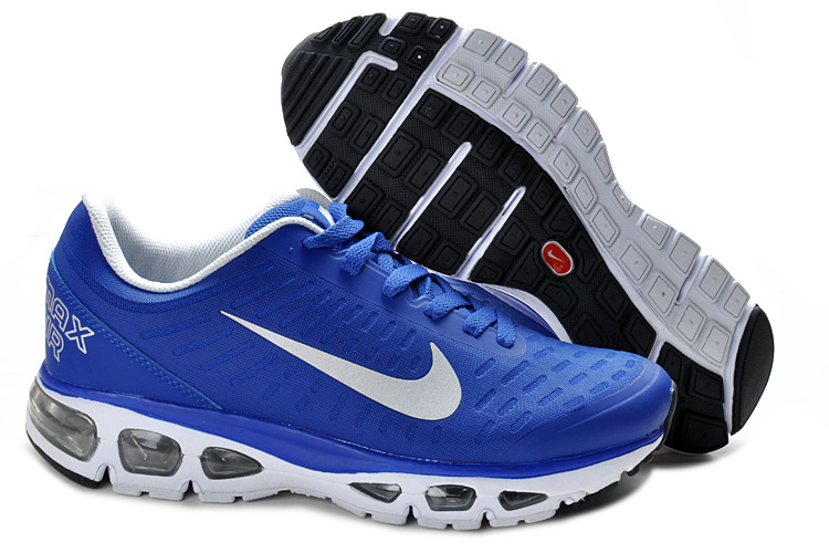 half off 99741 8e151 2019U nike max air 5 hommes chaussures obama series promos bleu blanc