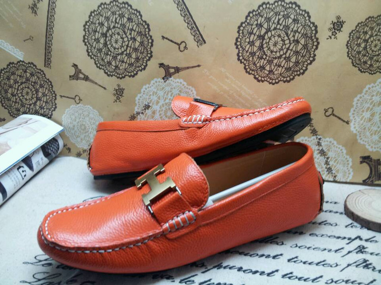 mode 2019U italienne prix hommes bas chaussures hermes EHY2IDW9