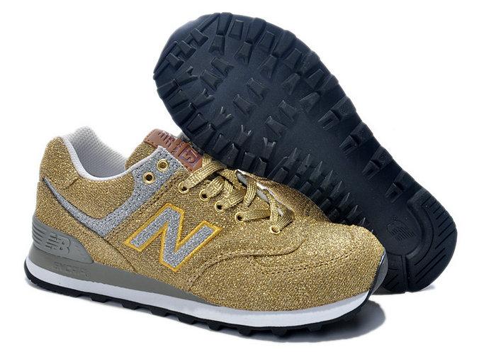 58b97b5cfc3d 2019U new balance femmes courir chaussures mode sport hot sale 3578 ...