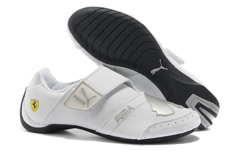 2019U chaussures puma homme repli populaire voiture sport