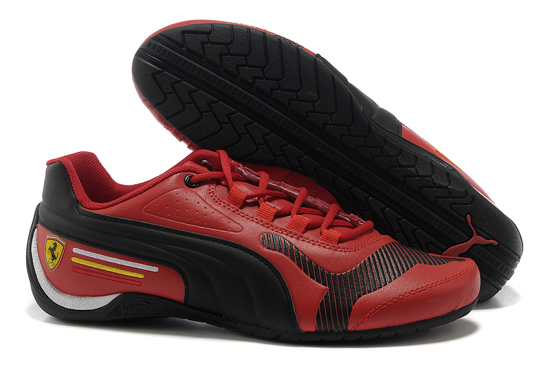 Chaussures Serie Voiture 2019u Repli Populaire Homme Sport Puma 6v7Ygbfy