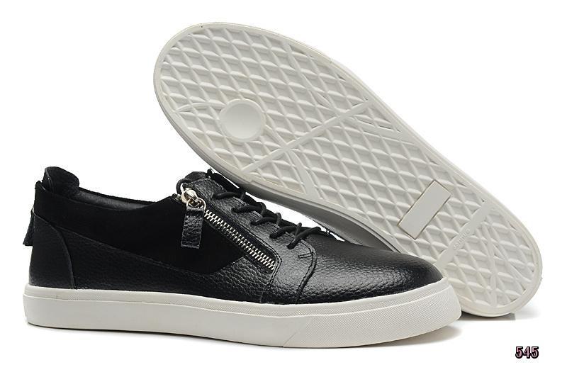 a2ec4e6d60fd chaussures createur femme pas createur chaussures basket cher femme wwSxOn4