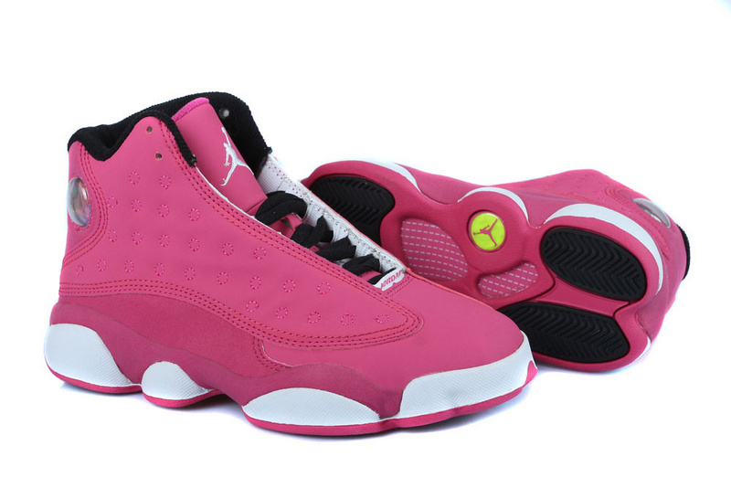 air jordan 13 femme nouvelles baskets addict promotions pink