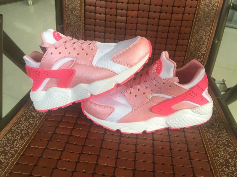 cheap femmes nike air huarache uk particules rose,air max pas cher taille 42