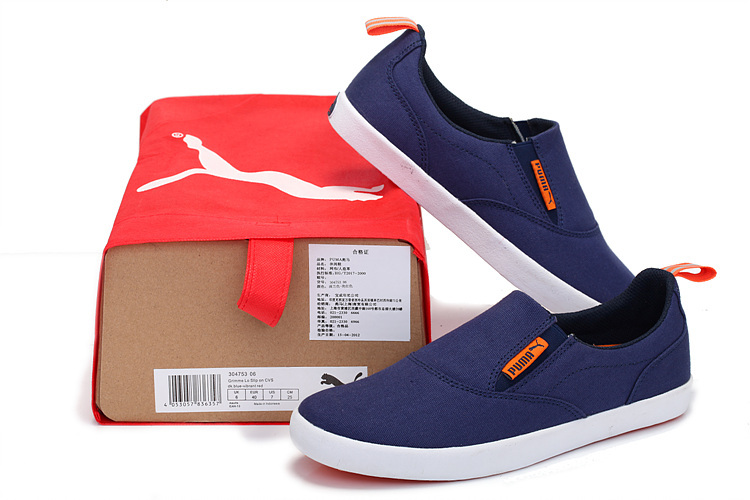 online store a2401 d0f1a Basket Homme vente Puma Chaussure 2015 rrYd1Aq