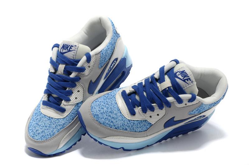 moins cher db70c 86849 nike 2019U air max 90 femmes chaussures concepteur exquis ...
