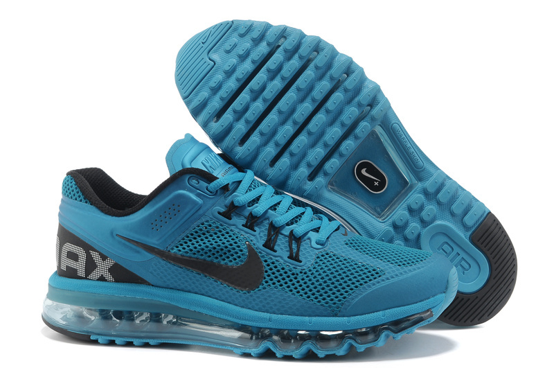 Air Max Sneakers Price