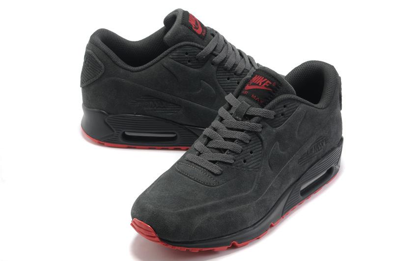 the best attitude 818c5 09ffc nike air max cdiscount 90 vt 2012 chaussures femmes gray red,air max foot  locker 2019U