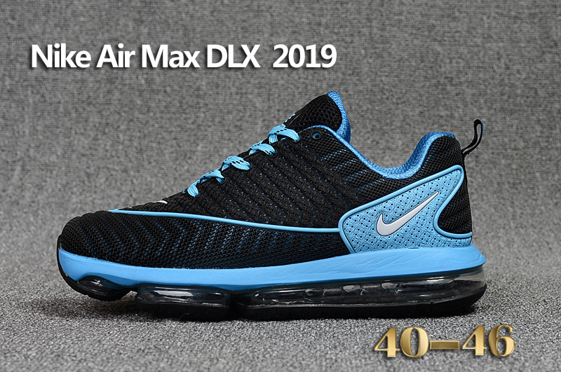 nouvelle nike 2019 chaussure