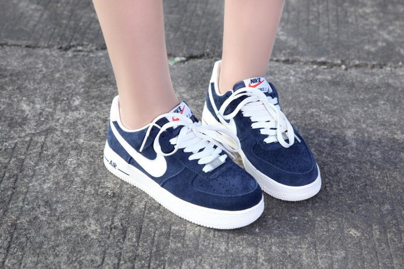 air force 1 pas homme pas 1 cher,Baskets Nike Air Force One Ultra Flicker 971c61