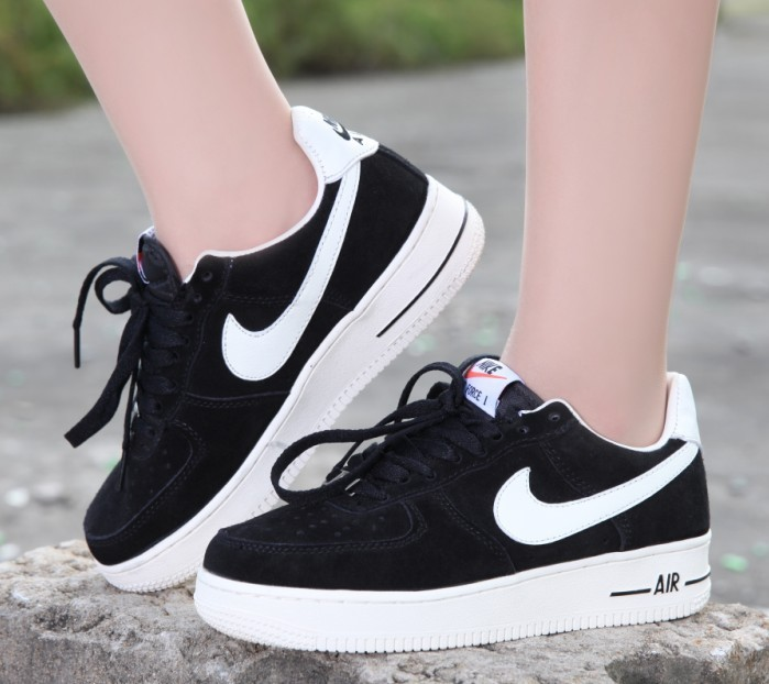 newest the best excellent quality nike 2019U air force 1 homme mode style francais pas cher ...