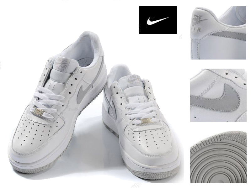 Air Sb Chaussures Jordan Force Blanche sport Nike Low 1 2DYEWI9H