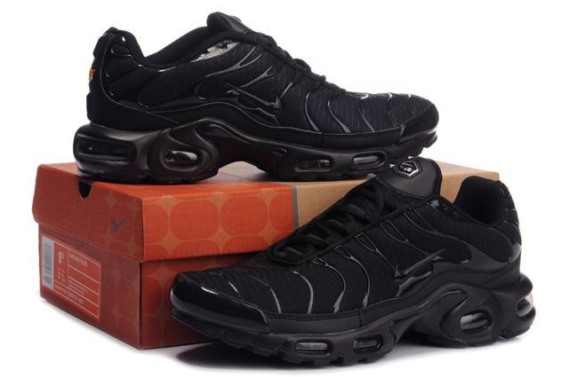 chaussure nike homme tn pas cher