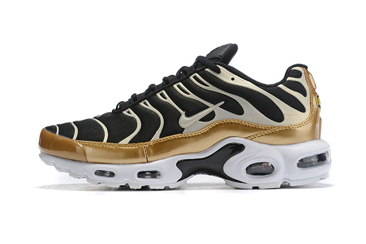 air max homme tn plus
