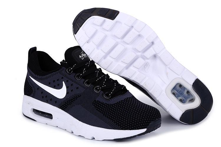 well known clearance prices wholesale nike femmes air max 87 chaussures course tres attendu femmes ...