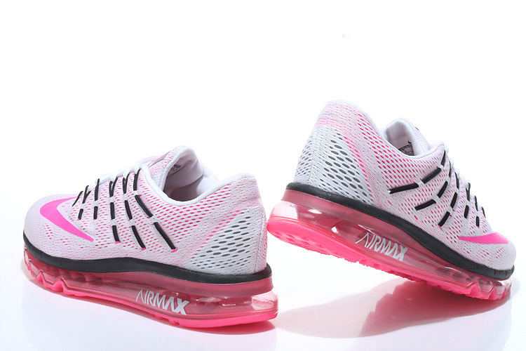 Adidas Chaussures Femme 2016