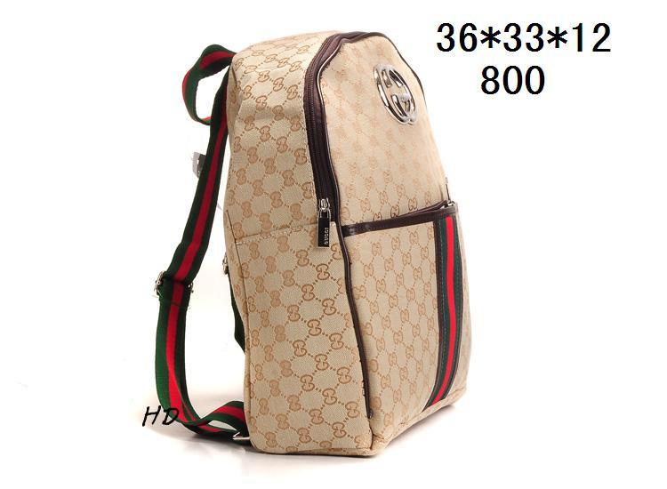 c6a5e02f2c87 ... sacs pour femme gucci sac a dos shopstyle france pas cher 800 jygt ...