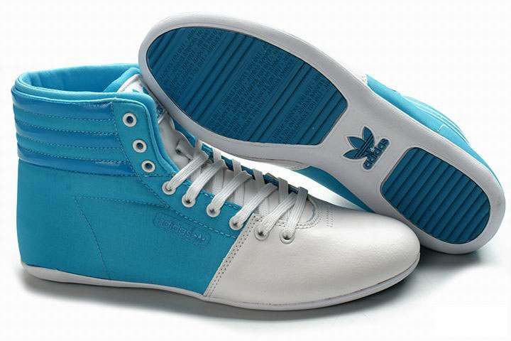 adidas chaussures 2014
