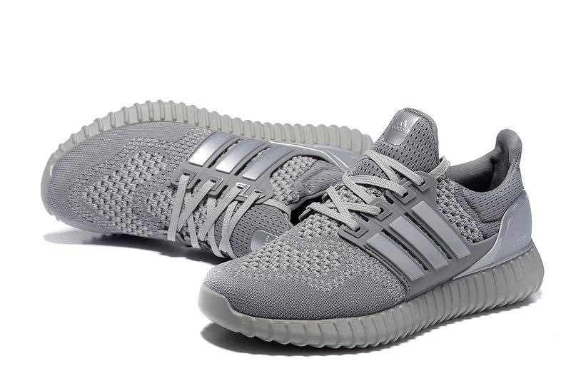 5b7f6c7af70a0 ... wholesale originals ff25e cd436 adidas ultra boost technology meets the yeezy  sole respirant nouveauxarrivee rapidement 6a8eb
