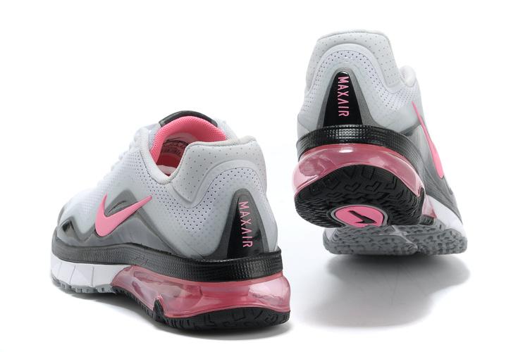 online store ccf4c 452ca air max 180 tr nike femmes nouvelle mode chaussures course rabais blanc  brown noir nouveaux,arrivee rapidement est haute qualite bas prix