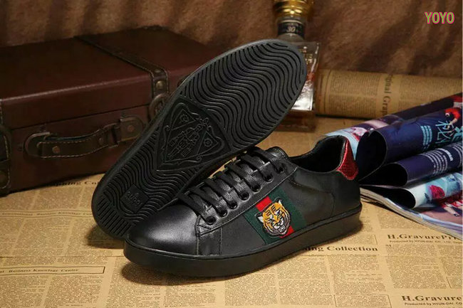 exquisite style first rate top design baskets gucci hommes pas cher tiger cool,chaussures gucci hommes ...