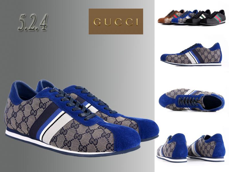89dc136af88 gucci sport chaussures cool pas cher blue nouveaux