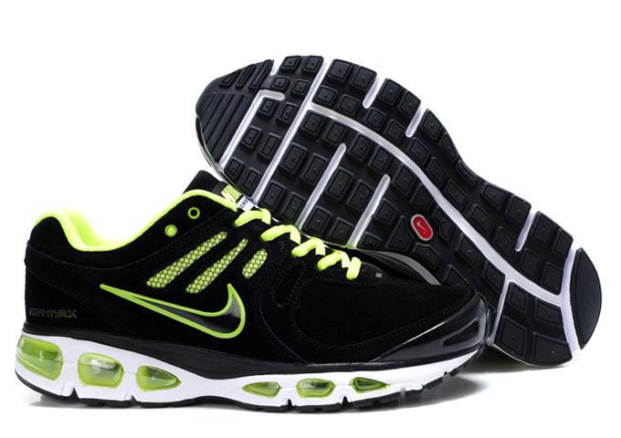 cheap for discount 67675 6044e Max 2012 Running Vert Air Cdiscount Us zapatillas Noir Nike Rwg6xz5qq