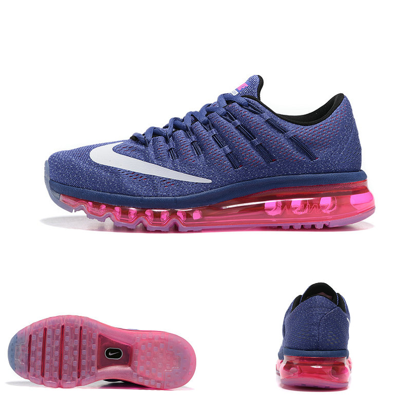 3ff29257fbfd2 ... where can i buy nike air max 2017 femmes running chaussures airfr blue  rose 69367 150ca