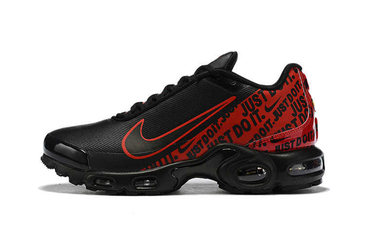 chaussure homme nike just do it