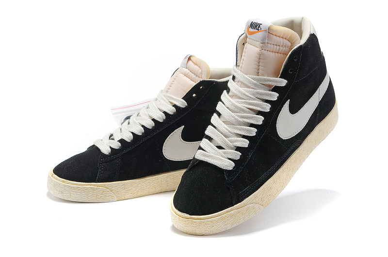 Nike Chaussure Homme Haute