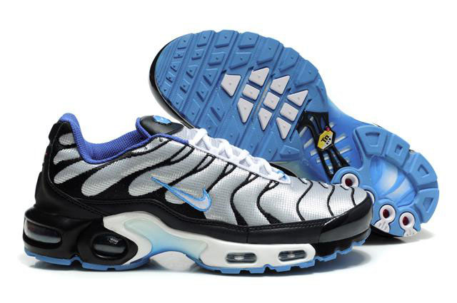 air max tn requin