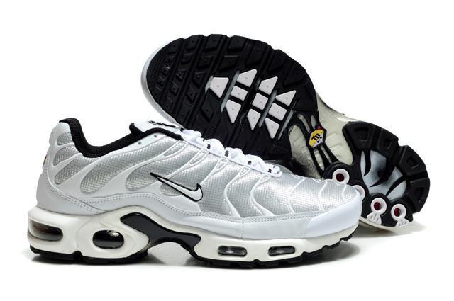 soldes roshe run - Air Max shox chaussure,mode air shox ete nike air max bw bas prix ...