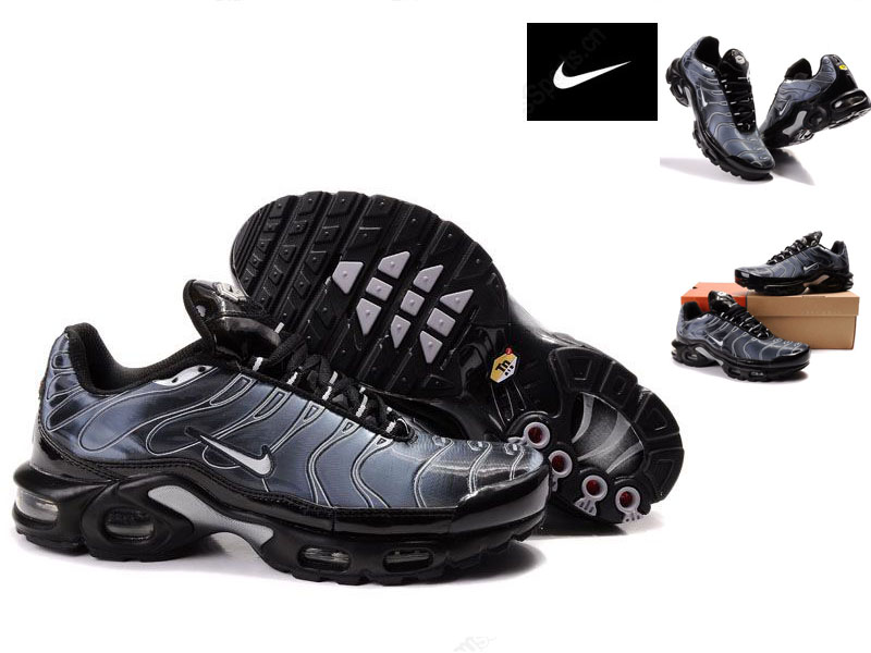 chaussure homme nike tn promotion
