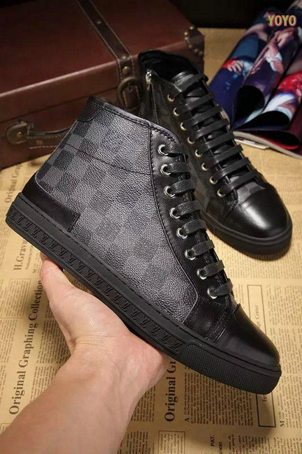 qualite superieure chaussures louis vuitton france echiquier,plaid zipper