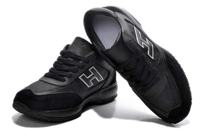 plus récent f00f9 275d6 chaussure hogan pas cher,chaussures hogan pas cher