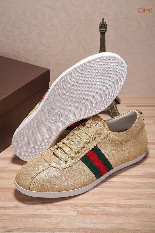 09af7720f1e chaussures gucci nike pas cher golden mask