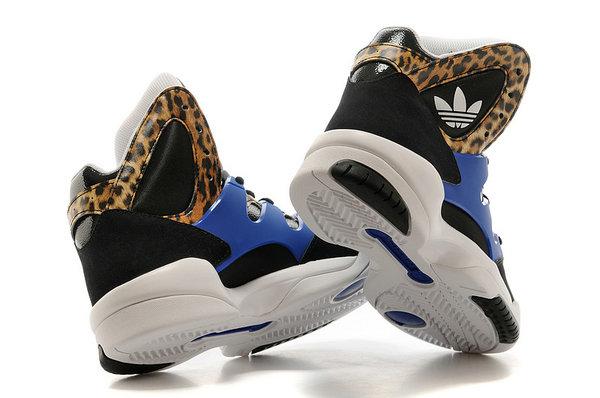 new list cheaper online retailer chaussures femmes adidas stan smith etat haut peau leopard ...