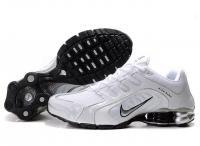 meilleur site web cd4bd 737da Nike Shox R5,Nike Shox R5 shoes,SHOX R5-www.airshoxus.com