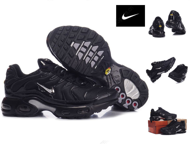 Nike Tn Requin Homme 2017 promo air