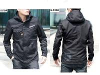 design de qualité 0f0da 5c893 Manteau G-Star Promos,Manteau G-Star 2013,Manteau G-Star ...