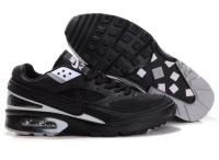 nike air max bw classic,nike air max trainers bw Promos www